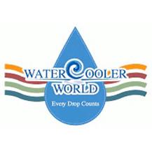 Watercooler-World-logo