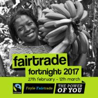 Fairtrade Business | Children In Crossfire