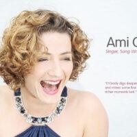 Ami Grady   Children In Crossfire