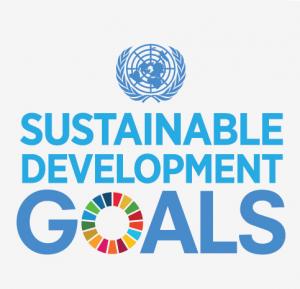 Global Development | Children In Crossfire