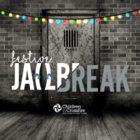 Festive Jailbreak 2017