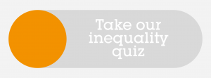 Take Our Inequality Quiz