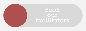 Book our facilitators