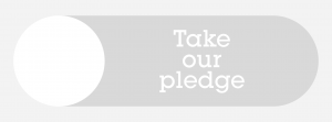 Take Our Pledge
