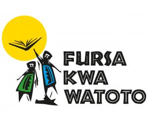 Fursa kwa Watoto Logo
