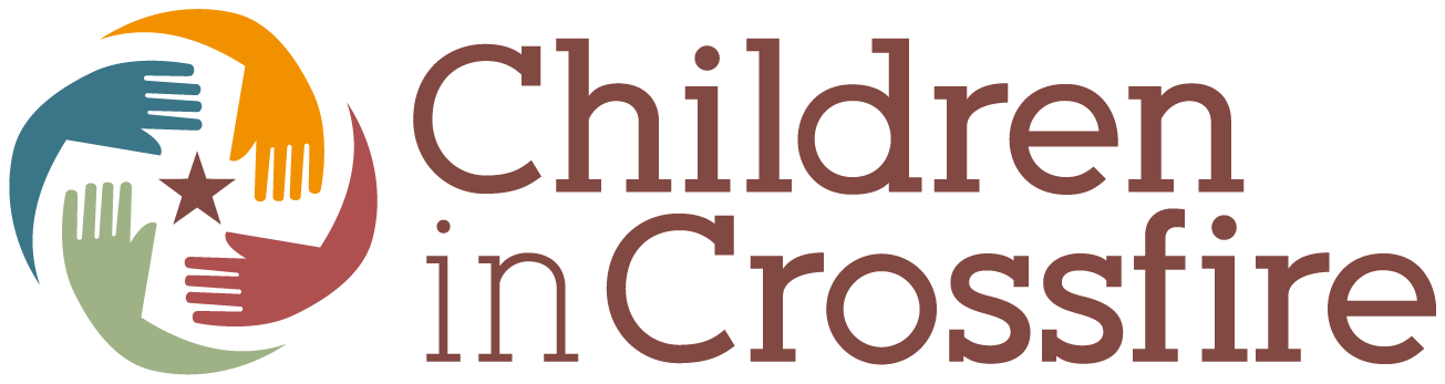 Children in Crossfire