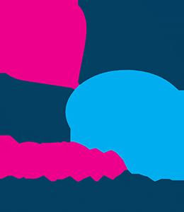 Action Trauma Logo